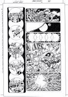 INFINITE CRISIS #2 - Page 17